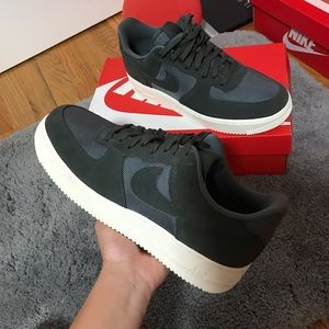 NWT Nike Air Force